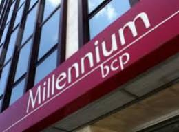 EURO ESTATES PROMOVE LEILÃO IMOBILIÁRIO EM REPRESENTAÇÃO DO MILLENNIUM BCP