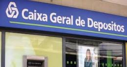 EURO ESTATES PROMOVE MAIS UM LEILÃO DA CGD APENAS COM IMÓVEIS NO DISTRITO DE SANTARÉM